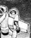 File:Turboroid-JP-Manga-GX-CA.png