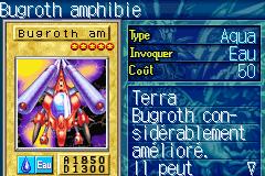 File:AmphibiousBugroth-ROD-FR-VG.png