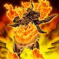 AncientFlamvellDeity-TF05-JP-VG.png