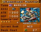 DimensionalWarrior-DOR-EN-VG