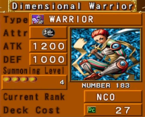 File:DimensionalWarrior-DOR-EN-VG.png