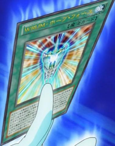 File:DoubleRankUpMagicUtopiaForce-JP-Anime-ZX.png