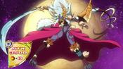 LunalightLeoDancer-JP-Anime-AV-NC