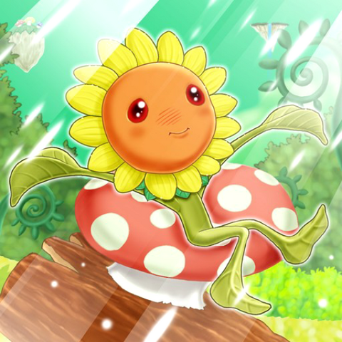 File:NaturiaSunflower-TF04-JP-VG.png