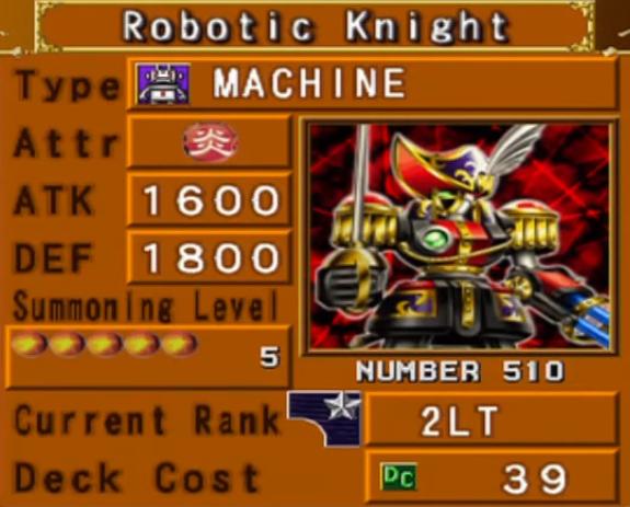 File:RoboticKnight-DOR-EN-VG.png