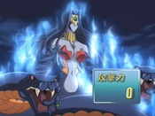 VennominagatheDeityofPoisonousSnakes-JP-Anime-GX-NC