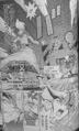 Thumbnail for version as of 22:13, November 21, 2013