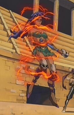File:AmazonessBlowpiper-JP-Anime-GX-NC-2.png