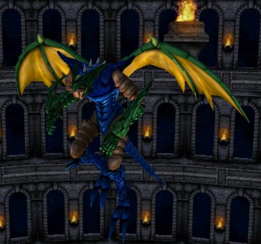 File:DragonSeeker-DOR-EN-VG-NC.png