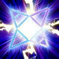 Thumbnail for version as of 18:48, May 10, 2012