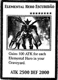 ElementalHEROEscuridao-EN-Manga-GX