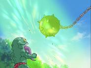 GoblinNegotiator-JP-Anime-GX-NC
