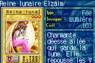 LunarQueenElzaim-ROD-FR-VG