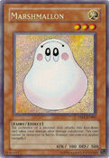Marshmallon-PP01-EN-ScR-UE