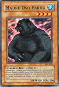 MotherGrizzly-SDH-SP-R-UE