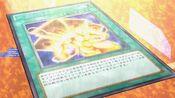 SevenStore-JP-Anime-ZX