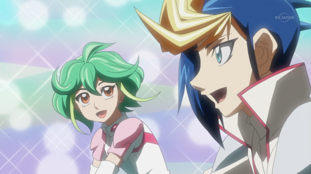 File:Yugo Dreams That He and Rin Ride Alongside Each Other.png