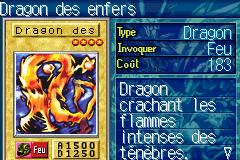 File:DarkfireDragon-ROD-FR-VG.png
