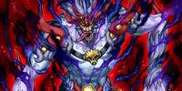 Demone Flamvell