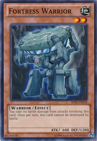 File:FortressWarrior-BP02-EN-C-UE.png