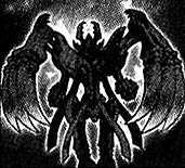 GaaptheDivineSoldier-EN-Manga-R-CA