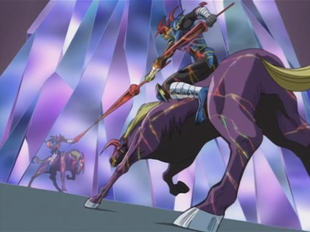 File:MirrorWall-JP-Anime-DM-NC.png