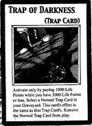TrapofDarkness-EN-Manga-R