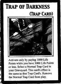 File:TrapofDarkness-EN-Manga-R.png