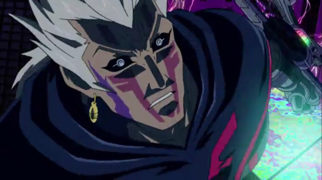 File:YGO5Ds057.png