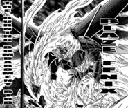 BlazeFenixtheBurningBombardmentBird-EN-Manga-5D-NC
