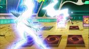 LightWingBumper-JP-Anime-ZX-NC