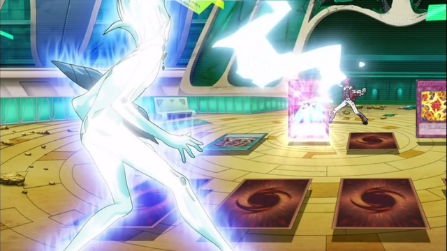 File:LightWingBumper-JP-Anime-ZX-NC.png