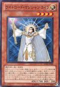 LylaLightswornSorceress-SD22-JP-C
