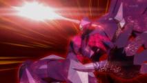 Yu-Gi-Oh! ZEXAL - Episode 132