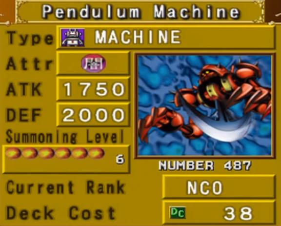 File:PendulumMachine-DOR-EN-VG.png