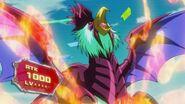 HeraldicBeastBasilisk-JP-Anime-ZX-NC