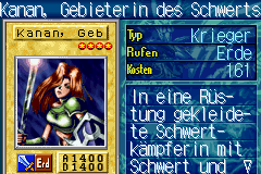 File:KanantheSwordmistress-ROD-DE-VG.png