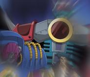 MachineKing-JP-Anime-GX-NC