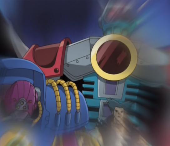 File:MachineKing-JP-Anime-GX-NC.png