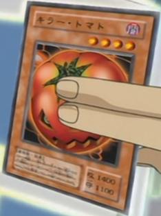 File:MysticTomato-JP-Anime-DM.png