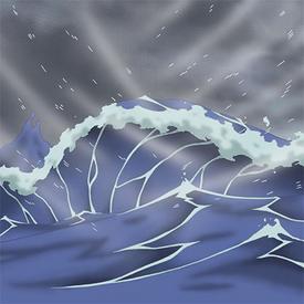 RainStorm-OW