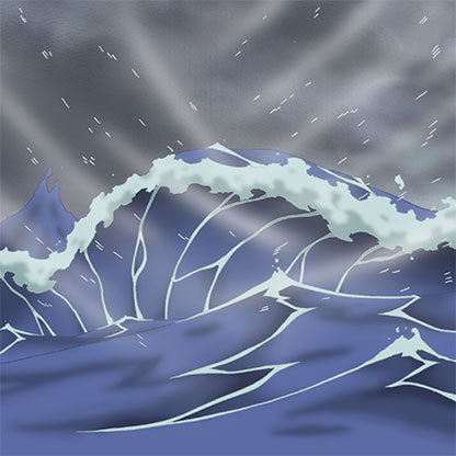 File:RainStorm-OW.png