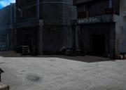SatelliteSlum-WC09