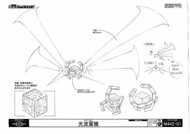 File:CipherWing-JP-Anime-AV-ConceptArt.jpg