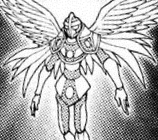 File:Iofiel-JP-Manga-GX-CA.png