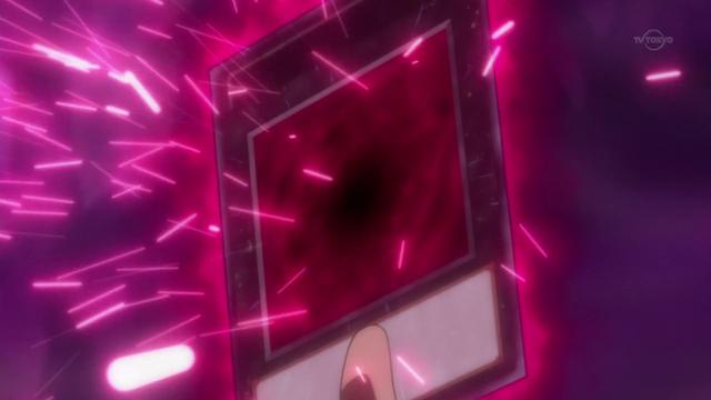 File:Number107GalaxyEyesTachyonDragon-JP-Anime-ZX-Blank.png