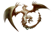 AncientDragon-DULI-EN-VG-NC