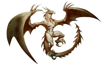 File:AncientDragon-DULI-EN-VG-NC.png