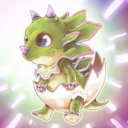 Babycerasaurus-OW