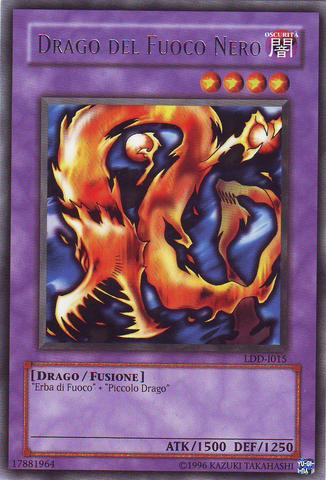 File:DarkfireDragon-LDD-IT-R-UE.png